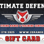 Gift Card-1 Hour Range Time